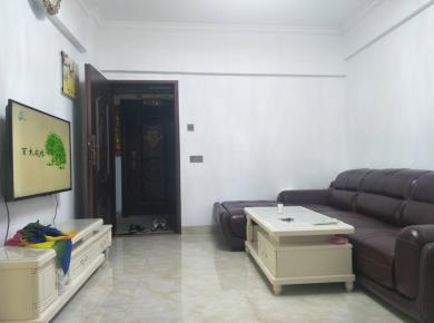 海滄旁龍池西子精裝兩房,自住裝修,溫馨公攤小,拎包即可入住