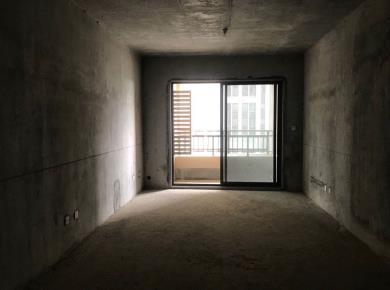 真 实房源角美万达三期89平两房送一房单价12700满五唯一