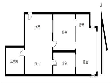 火车站 莲坂 裕发广场 湖明小学 高层 可挂户口