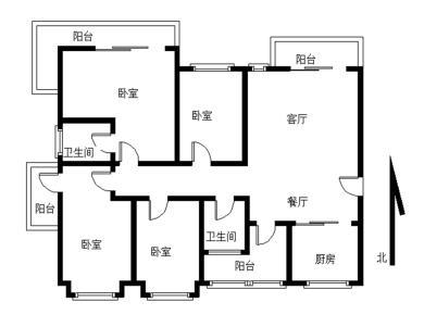 锦绣祥安洋房 满五唯一 业主自住 看房方便 急售 欢迎推荐