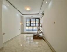 S.M商圈 福园公寓 电梯精装2房 看房有钥匙