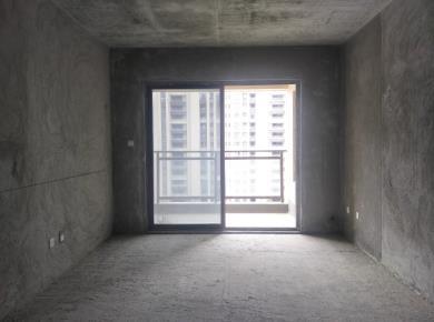 厦门周边角美万达第三实验小学旁97平中高楼层好户型