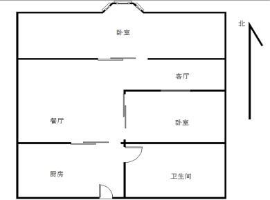 湖里大道海天路边铭爵山庄精装两房满五唯一带电梯46平188万