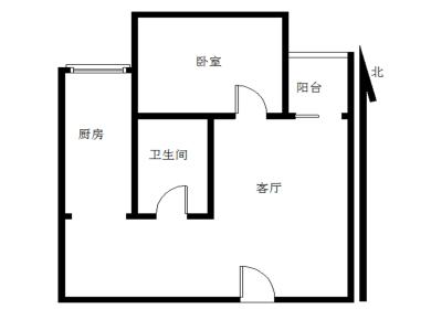 城东 凤凰城 岳口小区旁 厦航同城湾 精装公寓 满二