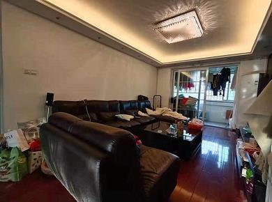 银龙公寓3居