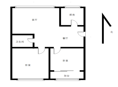 海沧金茗花园精装两房,产权满两年,正南朝向