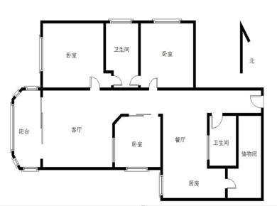 浪琴苑 精装三房 拎包入住 厦大 沙坡尾 中山路 安静舒适