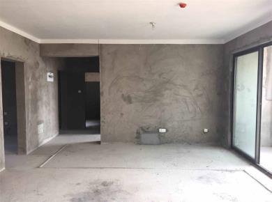 阳光城翡丽湾二期3居电梯