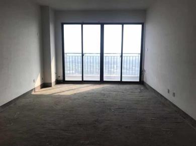 大两房高层海景,送客厅阳台,带三个阳台