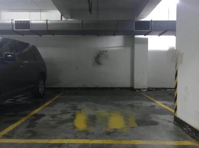 位子好停车.........................