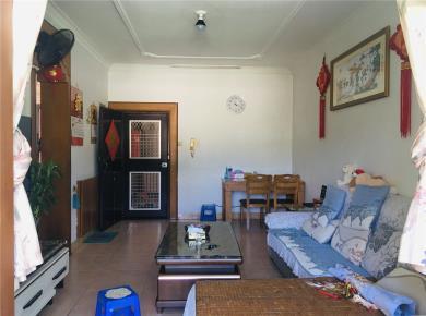 佳和楼位于厦门市同安同安其它,共计房屋63户
