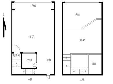 福隆国际,电梯,挑高4.2米,满五年,开放商样板房