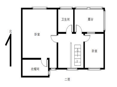 前埔南区 小学旁 楼中楼4+1房 东南北采光 精装入住 满五