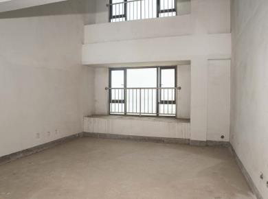 禹洲高尔夫楼中楼出售