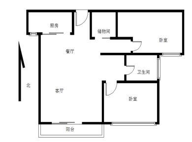 五缘湾 建发中央湾区 精装优质两房 满2年有学习名额