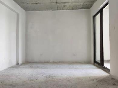 融侨观邸楼中楼出售,中间楼层,边套,三面采光