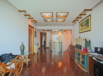 思东商厦 电梯正规精装3房2厅 业主诚意出售