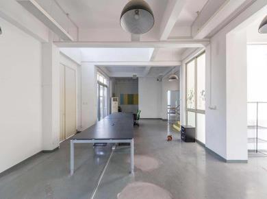 巴厘香墅,双拼别墅,地下一层地上三层,框架结构