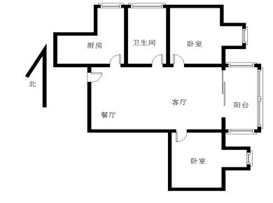 鹭江海景花园二期
