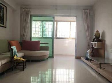 繁华地段,生活便利,三房二厅配套成熟,位置好