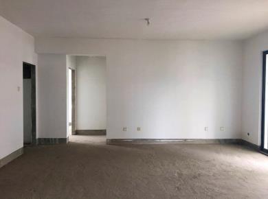 圣.地亚哥南北通透两房,可改三房
