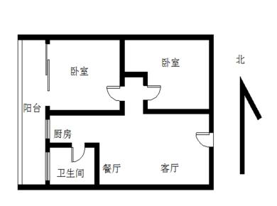 海滄周邊龍池西子公寓精裝小兩房,可拎包入住,