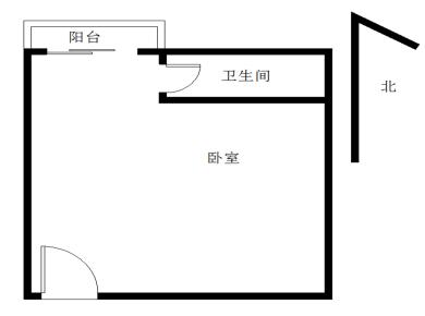 名匯廣場 在售優質高層房源 雙十 一中