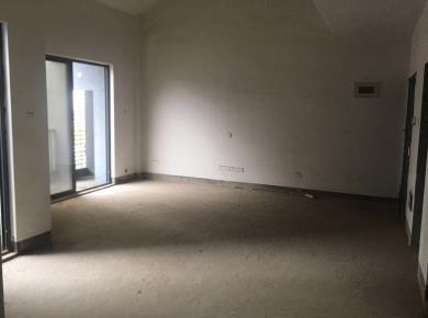 厦门周边 圣 地亚哥 精装3房采光舒服性价比高
