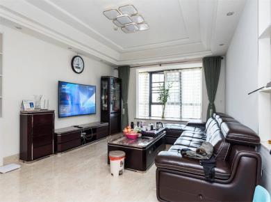 杏林桥头禹洲中 央海岸自住品质装修三房 全新保养 满两年