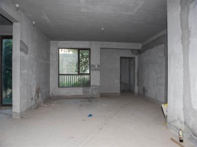 中航城国际社区C区4居电梯