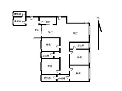 海沧高品质社区 中骏天峰 255豪装大平层 沿海一线海景房
