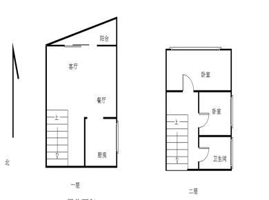 中铁海湾华庭2居地铁电梯
