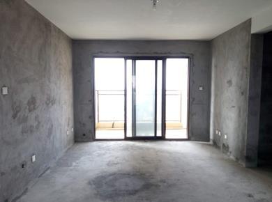 海翼0592正规三房两厅,万科金钥匙物业