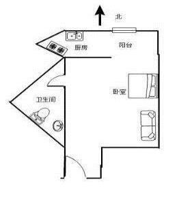 环东海域·嘉庚体育馆旁·禹洲大学城单身公寓