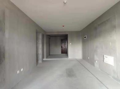 泰禾厦门院子 马銮湾广场 高层通透户型 3地铁口