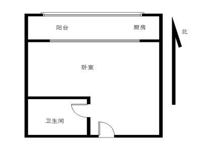 永同昌假日国际公寓SM商圈