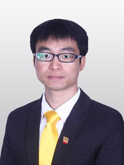 如何开网店詹�ṫizj�_詹卫平资深房产顾问