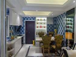 《凯悦新城》43.94平2房2厅精装修免增业主诚意出售
