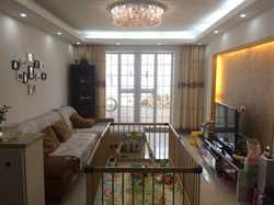 彩虹花园 精选好房,房型方正,预约看房,房东诚意出售