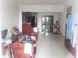 塔埔社区2居
