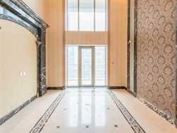 满两年 大阳台 挑高6米楼中楼 正规3+2房 鑫塔水尚