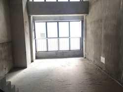 万益广场一期1居电梯