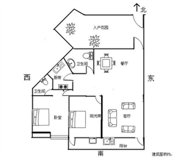 禹洲大学城精装修海景房,高楼层,家具家电齐全,房东诚意出售