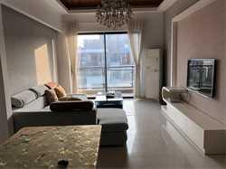 圣地亚哥 高层两房 高装 送家具电 海景房 业主急售