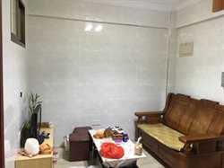 凯悦新城2居大阳台独立卫浴近地铁有厨房