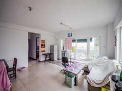 太微山庄3居大阳台独立卫浴有厨房