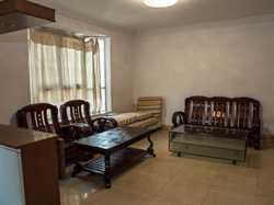 旭日海湾一期2居有厨房