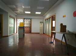 汇成商业中心5居电梯