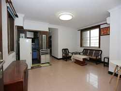 希望大厦3居大阳台独立卫浴近地铁有厨房