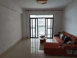 锦绣祥安+精装3房2厅+新华都旁+看房方便+拎包入住